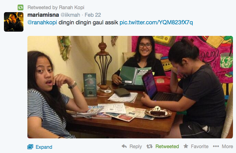 Ranah Kopi 2014-03-23 at 10.21.53 PM
