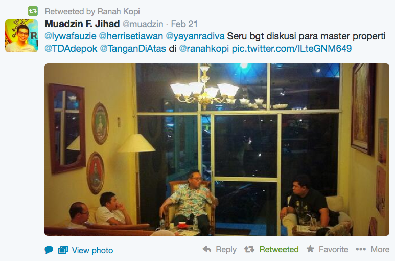 Ranah Kopi 2014-03-23 at 10.23.09 PM