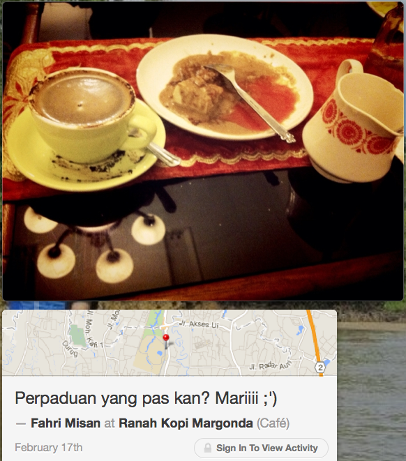 Ranah Kopi 2014-03-23 at 10.26.07 PM