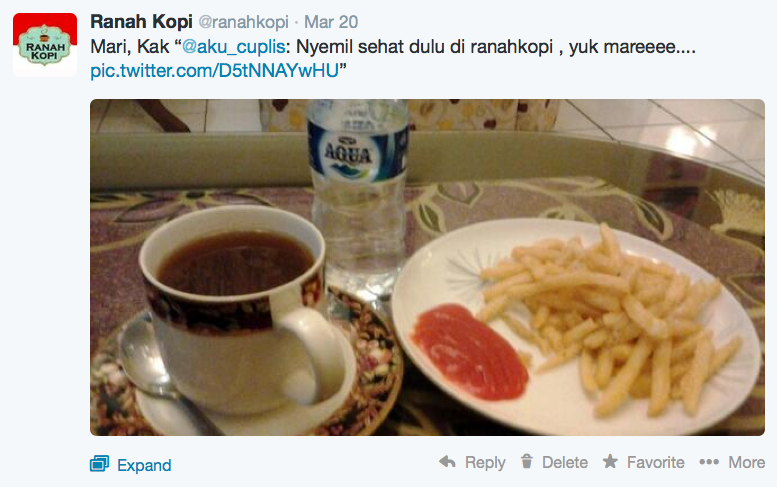 Ranah Kopi 2014-03-23 at 10.38.59 PM