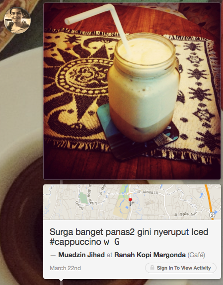 Ranah Kopi 2014-03-23 at 10.55.27 PM