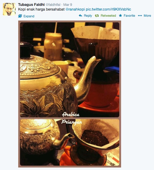 Ranah Kopi 2014-03-23 at 10.59.26 PM