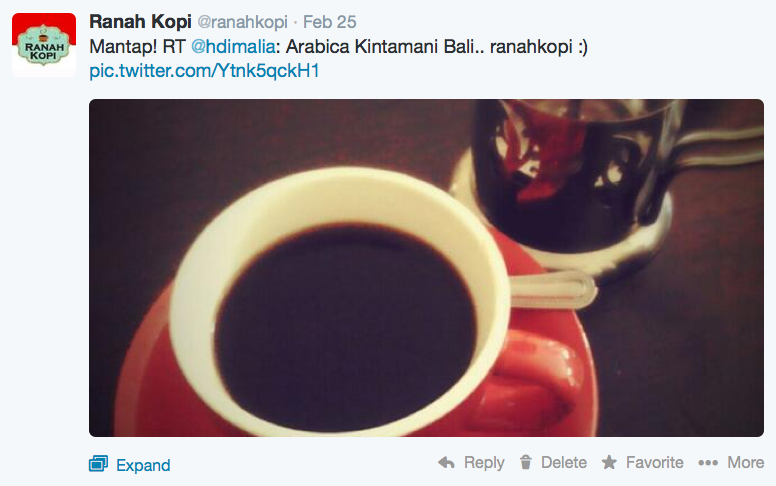 Ranah Kopi 2014-03-23 at 9.59.26 PM