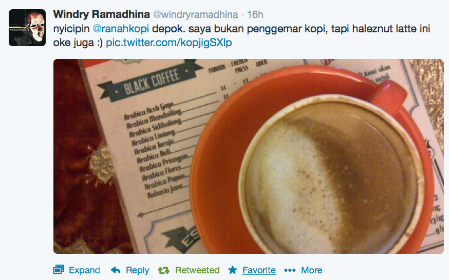 Ranah Kopi 2014-03-31 at 8.48.10 AM
