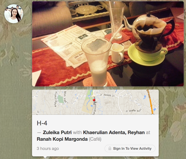 Ranah Kopi 2014-04-10 at 5.39.30 PM